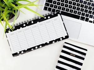【最新2020年後半】おすすめの無料カレンダーまとめ(Google カレンダー、Yaoo! カレンダー、Microsoft Outlook 予定表、LINE WORKS、ジョルテ・カレンダー、TimeTree)