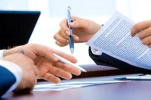 業務を効率化する方法!人事担当者が生産性を上げる3つのポイントとは?