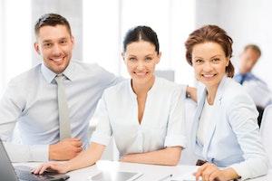 社内調整がうまい人は知っている。日程調整は社会人生活をポジティブに過ごすための重要なスキル