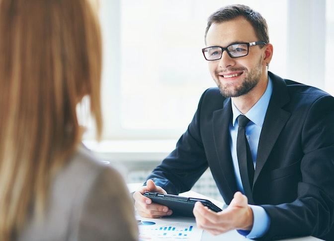 【2021年版】1on1の面談やミーティングの日程調整をスムーズにするツール6選!(waaq Link/biskett/アイテマス/Jicoo/TimeRex/Calendly)