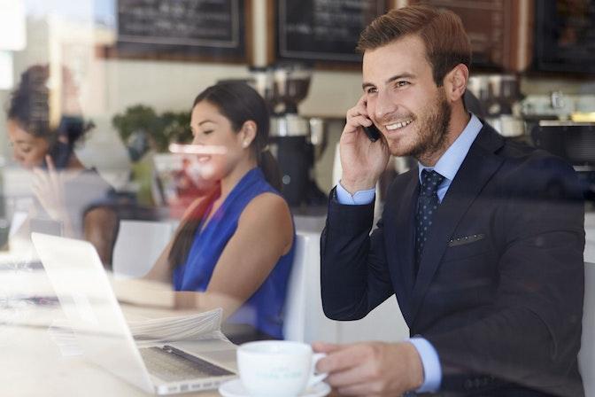 日程調整と人間関係について、営業が知るべきポイントとは?