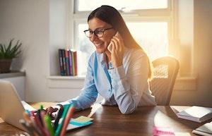 【2021年版】就職・転職活動に活かせる!リモートワークができる職種と必要なスキル・ツールについて解説!(Zoom/Microsoft Teams/Slack/ChatWork/Jicoo/TimeRex/biskett)