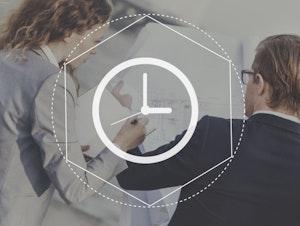 RPA/日程調整ツールなどの導入による業務効率化が必要な理由とは?
