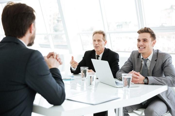営業における日程調整を円滑化して業務の効率化