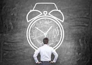 日程調整で重要なのは時間帯!意識するべきコツとポイント