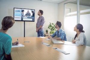 会議とミーティングの違いとは?効果的な会議の実践方法とは?