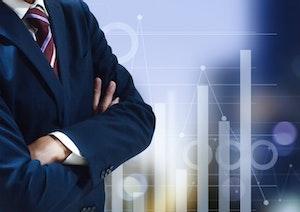 デキる営業は日程調整が大事!営業活動を効率化するおすすめ日程調整ツール