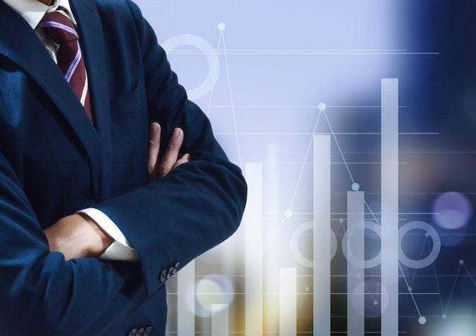 営業は日程調整がすべて!営業活動を効率化するおすすめ日程調整ツールまとめ