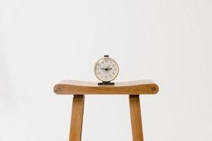 リモートワークにも重要な時間管理とタイムトラッキングツールの活用