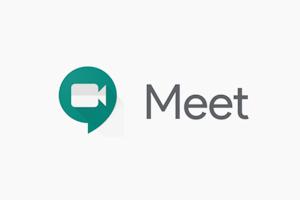 Google Meetはテレワークにどう使う?|使い方と機能を紹介
