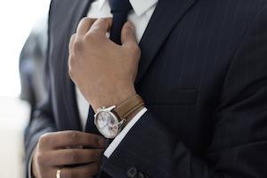 日程調整のビジネスマナーとは?その方法と手順を紹介