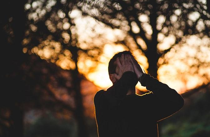 テレワーク・リモートワークではメンタルヘルスが不調になる?ストレスなく仕事を進める対策5選