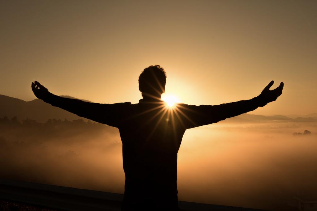 ジャーナリング 瞑想 ツール