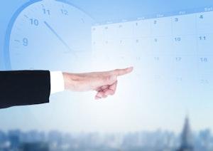 時間帯を細かく指定可能!おすすめ日程調整ツールを徹底紹介!