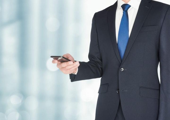 営業活動に役立つ日程調整ツールの機能
