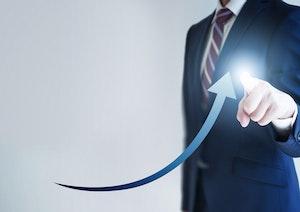 ビジネスにおけるスケジュール管理とは?そのコツと重要性